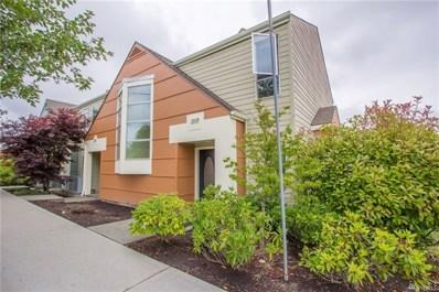 2339 S I St, Tacoma, WA 98405 - MLS#: 1465572