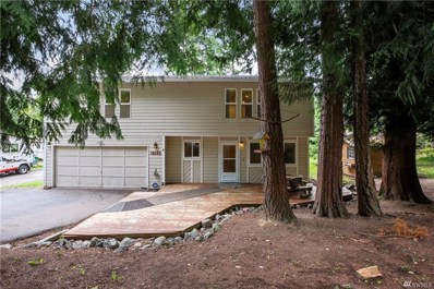 13133 Central Valley Rd NE, Poulsbo, WA 98370 - MLS#: 1465637