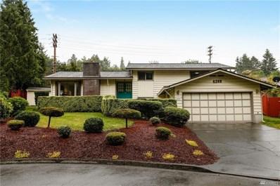 4269 135th Place SE, Bellevue, WA 98006 - #: 1465716