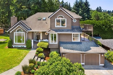 4013 176th Ave SE, Bellevue, WA 98008 - #: 1465730