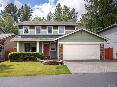2526 149TH Place SW, Lynnwood, WA 98087 - #: 1465808