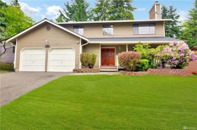 825 148th Dr SE, Bellevue, WA 98007 - #: 1465820
