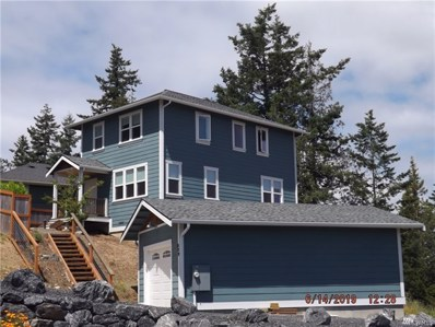 677 Heritage Ct, Friday Harbor, WA 98250 - #: 1465949