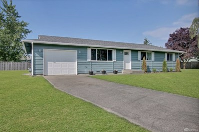 1572 View Place, Buckley, WA 98321 - MLS#: 1466131