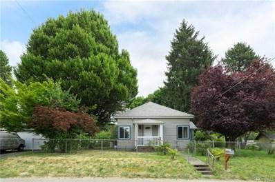 10224 Beacon Ave S, Seattle, WA 98178 - #: 1466151