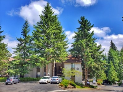 10410 NE 32nd Place UNIT D104, Bellevue, WA 98004 - #: 1466244