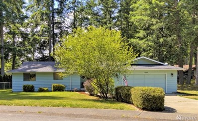 7306 38th Lp SE, Lacey, WA 98503 - MLS#: 1466274