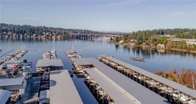 3911 Lake Washington Blvd SE UNIT E-17, Bellevue, WA 98006 - MLS#: 1466288