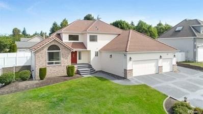 3101 42nd St NE, Tacoma, WA 98422 - MLS#: 1466312