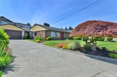 1712 W Mukilteo Blvd, Everett, WA 98203 - MLS#: 1466395