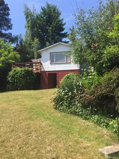 525 Lake Louise Dr SW, Lakewood, WA 98499 - MLS#: 1466534