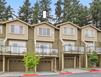 23300 SE Black Nugget Rd UNIT E-3, Issaquah, WA 98029 - MLS#: 1466547