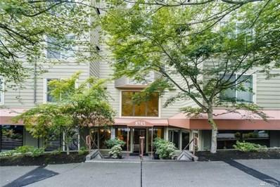 8745 Greenwood Avenue N UNIT 405, Seattle, WA 98103 - #: 1466569