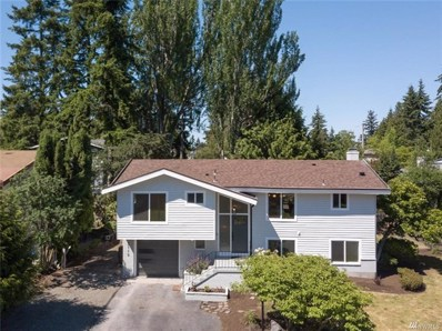 2112 N 187th St, Shoreline, WA 98133 - #: 1466640