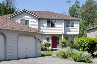 16730 SE 48th Place, Bellevue, WA 98006 - #: 1466797