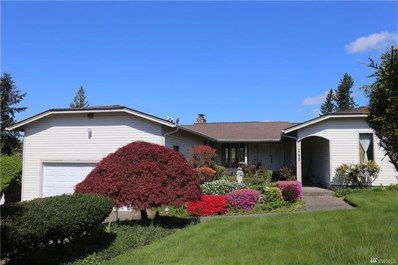 27838 38th Place S, Auburn, WA 98001 - MLS#: 1466871