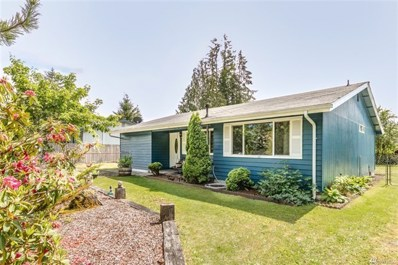 90 Marion Place, Forks, WA 98331 - #: 1466996