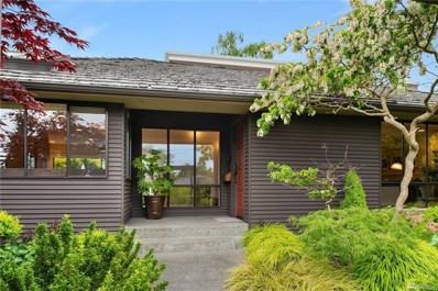 3427 W Viewmont Wy W, Seattle, WA 98199 - #: 1467067
