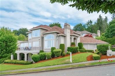 5692 176th Place SE, Bellevue, WA 98006 - MLS#: 1467165