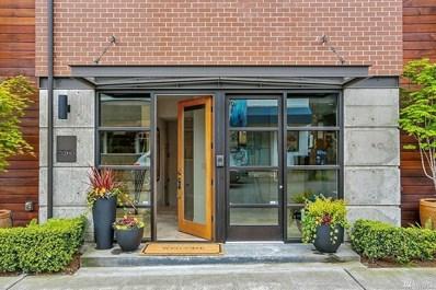 3203 W Lynn St, Seattle, WA 98199 - MLS#: 1467188