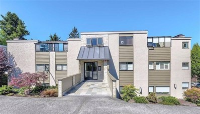 1130 5th Ave S UNIT 202, Edmonds, WA 98020 - MLS#: 1467256