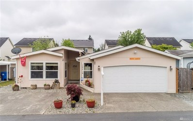 10416 197th St E UNIT 33, Graham, WA 98338 - #: 1467257