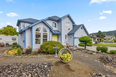 2501 42nd Ave, Longview, WA 98632 - MLS#: 1467283