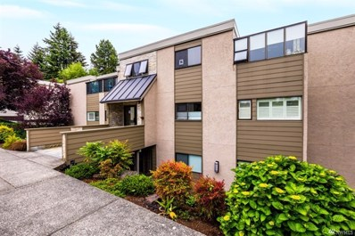 1130 5th Ave S UNIT 303, Edmonds, WA 98020 - MLS#: 1467310