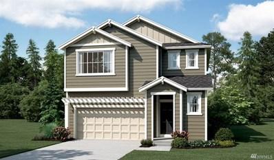 19019 123rd Place SE, Renton, WA 98058 - MLS#: 1467338