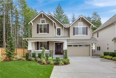 1430 Elk Run Place SE, North Bend, WA 98045 - MLS#: 1467373