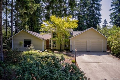 2231 Monique Ct SE, Olympia, WA 98503 - MLS#: 1467407