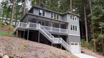 32 Hillside Place, Bellingham, WA 98229 - MLS#: 1467422