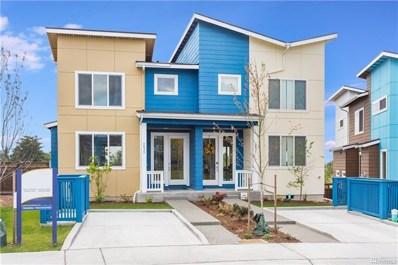 9839 10th Place SW, Seattle, WA 98106 - #: 1467471