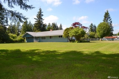 1080 Cook Rd, Forks, WA 98331 - #: 1467574