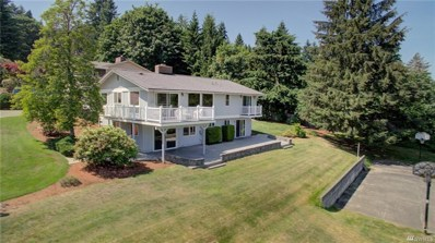 9702 NE 139th St, Kirkland, WA 98034 - MLS#: 1467609
