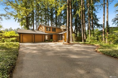 28613 192nd Place SE, Kent, WA 98042 - MLS#: 1467800