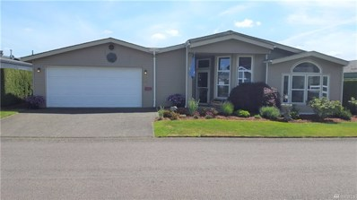 6020 88th St Ct E, Puyallup, WA 98371 - MLS#: 1467883