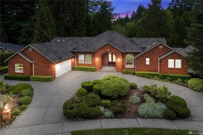 15317 15th Dr SE, Mill Creek, WA 98012 - #: 1467972