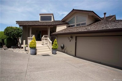 148 S 295th Place, Federal Way, WA 98003 - MLS#: 1467976