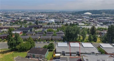 2341 Yakima Ct, Tacoma, WA 98405 - MLS#: 1467987