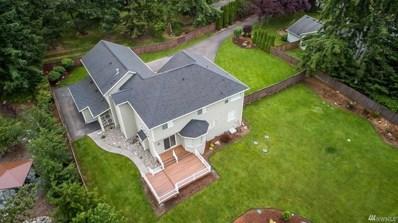 6619 47th Ave NE, Olympia, WA 98516 - MLS#: 1468006