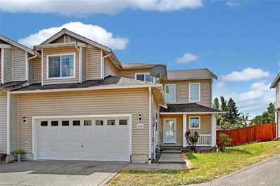 26634 19th Ave S, Des Moines, WA 98198 - MLS#: 1468174