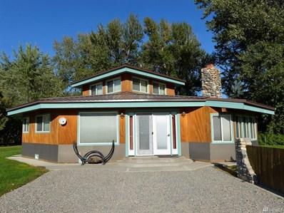 26 Beaver Pond Rd, Twisp, WA 98856 - #: 1468509