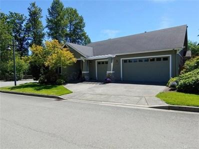 23769 NE 116th Place, Redmond, WA 98053 - MLS#: 1468556