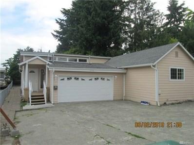4518 S Myrtle St, Seattle, WA 98118 - #: 1468607