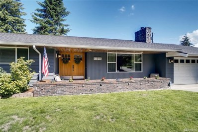 11205 35th Ave SE, Everett, WA 98208 - #: 1468653