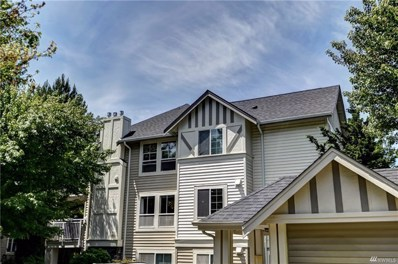 4419 249th Terr SE, Issaquah, WA 98029 - MLS#: 1468726