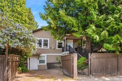 8132 Delridge Wy SW, Seattle, WA 98106 - MLS#: 1468745