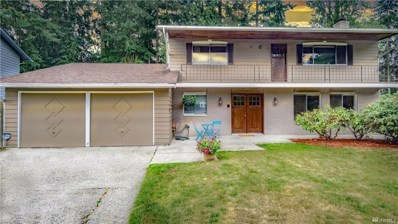 11601 NE 150TH Place, Kirkland, WA 98034 - #: 1468818