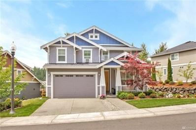 12126 181st Ave E, Bonney Lake, WA 98391 - MLS#: 1468882